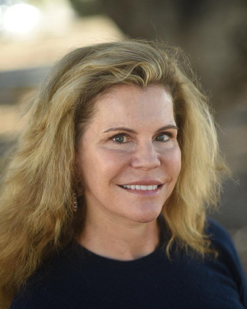 Lisa Aviani